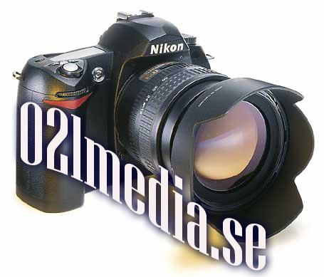 021media.se logotype