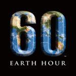 2011-03-26 Earth Hour
