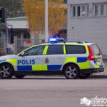 2011-10-25 Polisen informerar