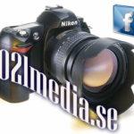 2011-10-19 021media.se firar 100