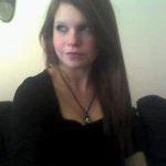 2011-10-18 Sofia försvunnen