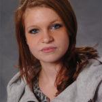 2011-10-19 Uppdatering om försvinnandet av Sofia