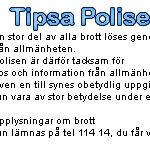2011-12-10 Bostadsinbrott