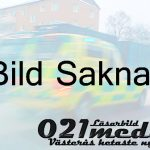 2012-01-07 Dödsolycka på RV56