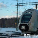 2012-01-05 Rymmlingar betalade inte tågbiljett