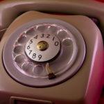2012-02-02 Försökte lura äldre via telefon