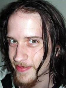 Felix Lisshagen återfunnen avliden. Foto: Privat