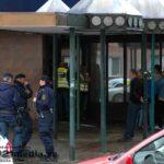 2012-06-21 25-åringen häktad för sprängningen