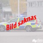 2012-06-11 Två väpnade rån på kort tid