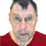 121212 – Polisen fortsätter söka efter den försvunne Kent Löfling