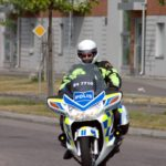 130209 – Nationell trafikvecka nästa vecka