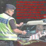 Här står Polisen v. 10/2013