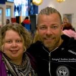 2015-02-28: Dansbandskalaset i Västerås