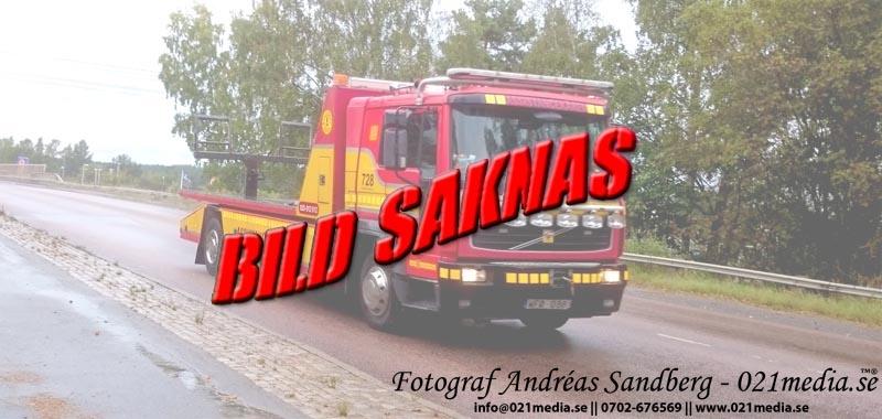 021media.se/ARKIVBILD