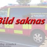 2014-11-16: Lägenhet brann på Skallbergsgatan