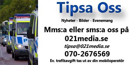tipsa_oss_ny