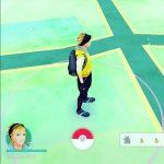 2016-07-21: Pokémon feber i Sverige