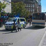 2016-08-23: 17-årig pojke stal parfymer på Åhléns