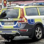 2017-08-01: Kvinna attackerad, avled av sina skador