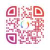 Skanna QR-koden i din Swish app för betalning
