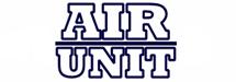 Air Unit