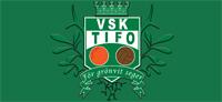 VSK Tifo