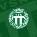 2019-03-24: Dagen efter dubbelfinalen