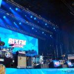 2019-09-08: RIX FM Festival i bilder