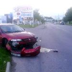 2010-08-24 Trafikolycka, Erikslund