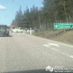 2011-04-11 Trafikolycka RV 56