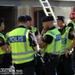 2011-08-12 Polisen behöver tips från allmänheten