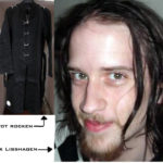 2012-02-27 Har någon sett Felix