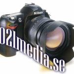 2012-07-24 Nytt på sidan