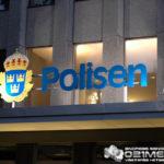 2012-07-16 Leif Jennekvist tillförordnad Länspolismästare i Västmanland