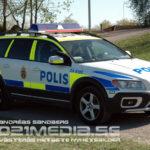 2012-07-18 Polisen söker observationer