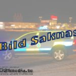 2015-01-25: Apoteket och Vårdcentralen i Skultuna utsatt för inbrott