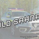 2015-08-13: 35-åring häktad för två fall av mord
