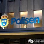 2016-01-11: Minderårig bakom hotet mot Erikslunds Shoppingcenter