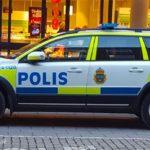 2017-04-23: Inbrott på COOP Forum