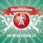 2017-12-11: Musikhjälpen 2017