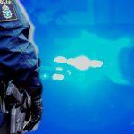2021-06-14: Skottskadad man påträffad på Hammarby